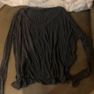 Mossimo Longsleeve shirt